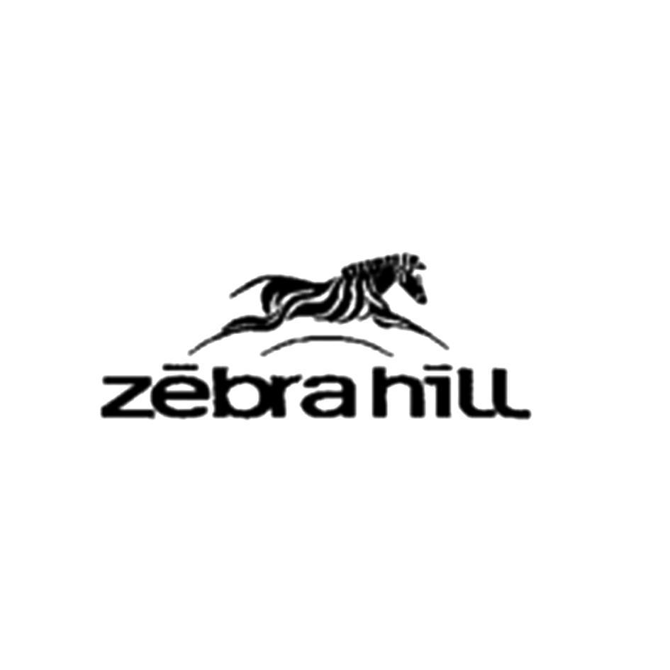 ZEBRA HILL