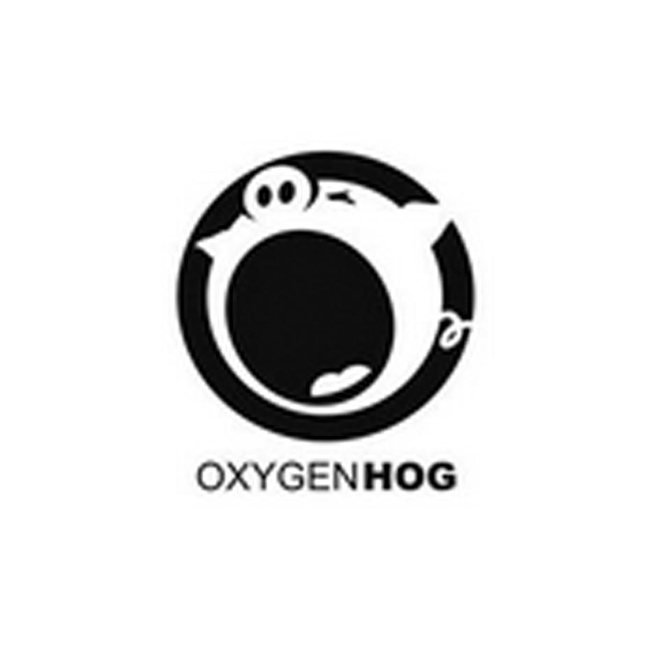 OXYGENHOG