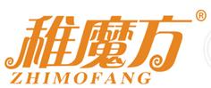 稚魔方ZHIMOFANG