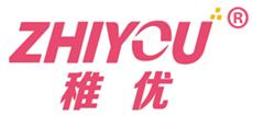 稚优ZHIYOU