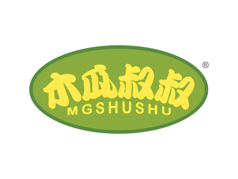 木瓜叔叔 MGSHUSHU