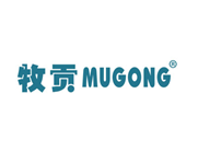 牧贡MUGONG