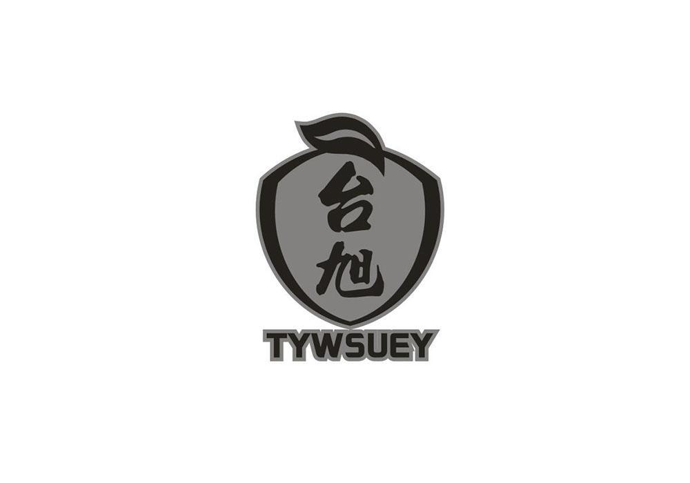 台旭 TYWSUEY