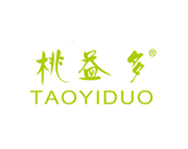 桃益多TAOYIDUO