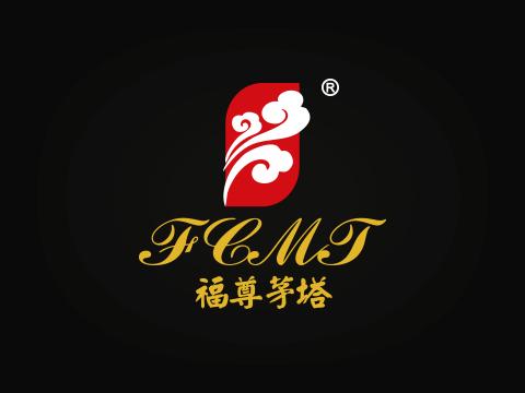 福尊茅塔FCMT
