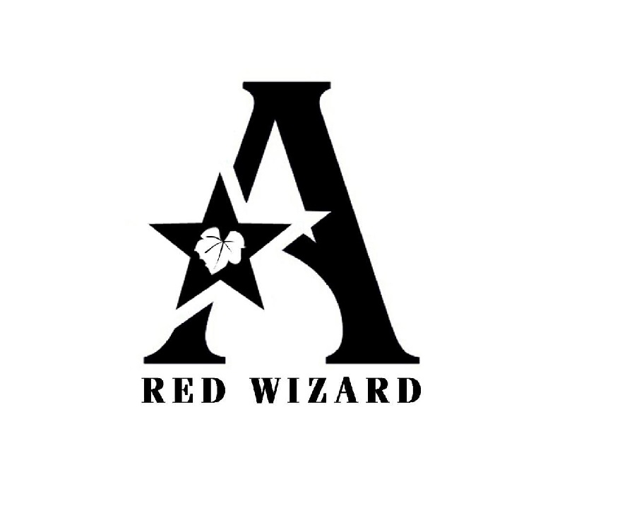 RED WIZARD A