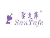 圣达菲SANTAFE