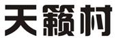 天籁村(6,37类同名)